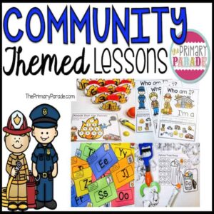 preschool-community-helpers-theme