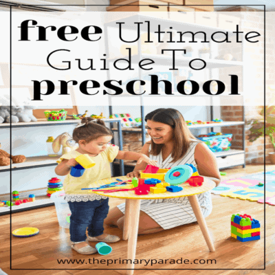 free-ultimate-guide-to-preschool