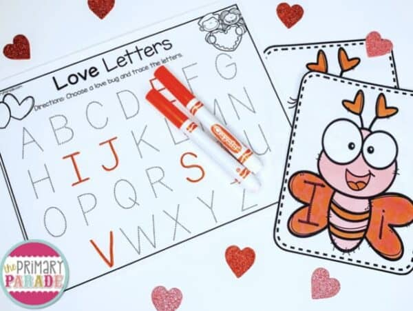 valentines-letter-activity
