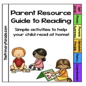 parent-resource-guide-to-reading