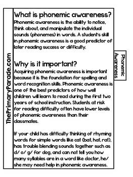 reading-parent-resource-guide_1