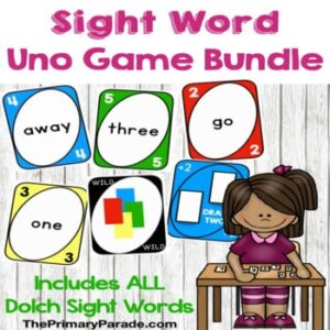 sight-word-uno-game