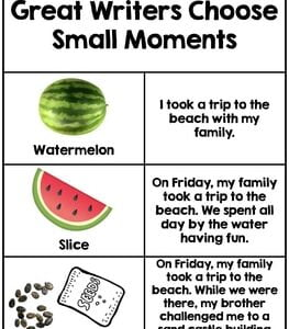 small-moments-anchor-chart