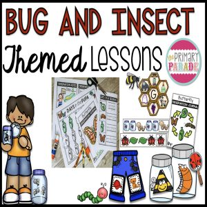 preschool-bug-activities
