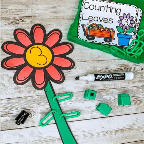 preschool-counting-activity-with-plants