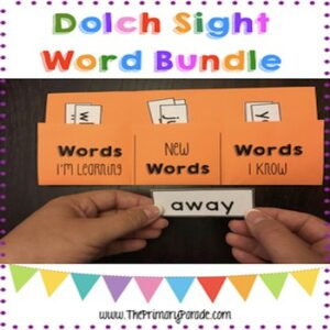dolch-sight-word-practice-folder