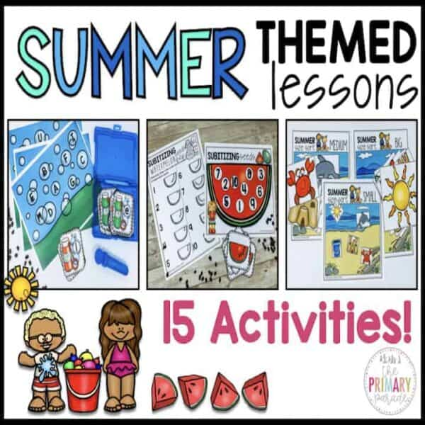 summer-themed-preschool-activities