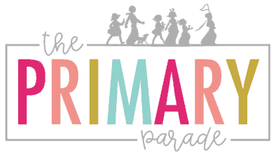 The Primary Parade