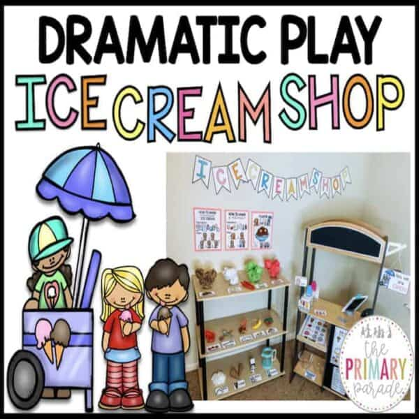 dramatic-play-ice-cream-shop
