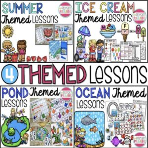 preschool-themed-lessons-bundle