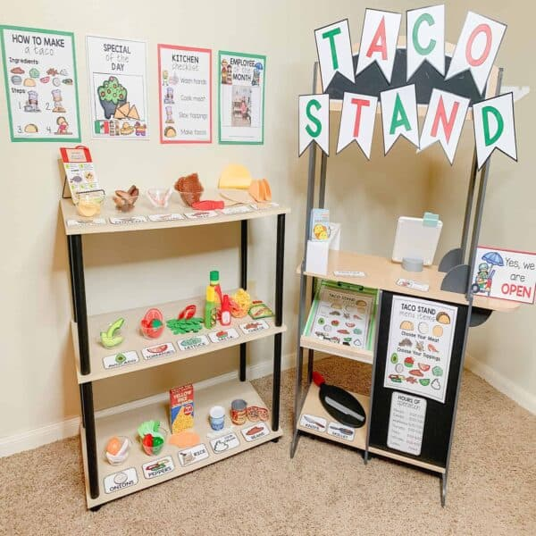 taco-stand-dramatic-play