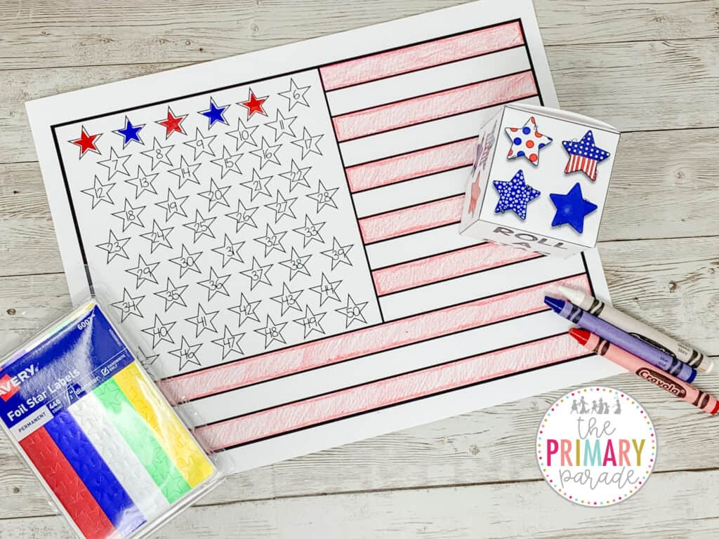 4th-of-july-activities