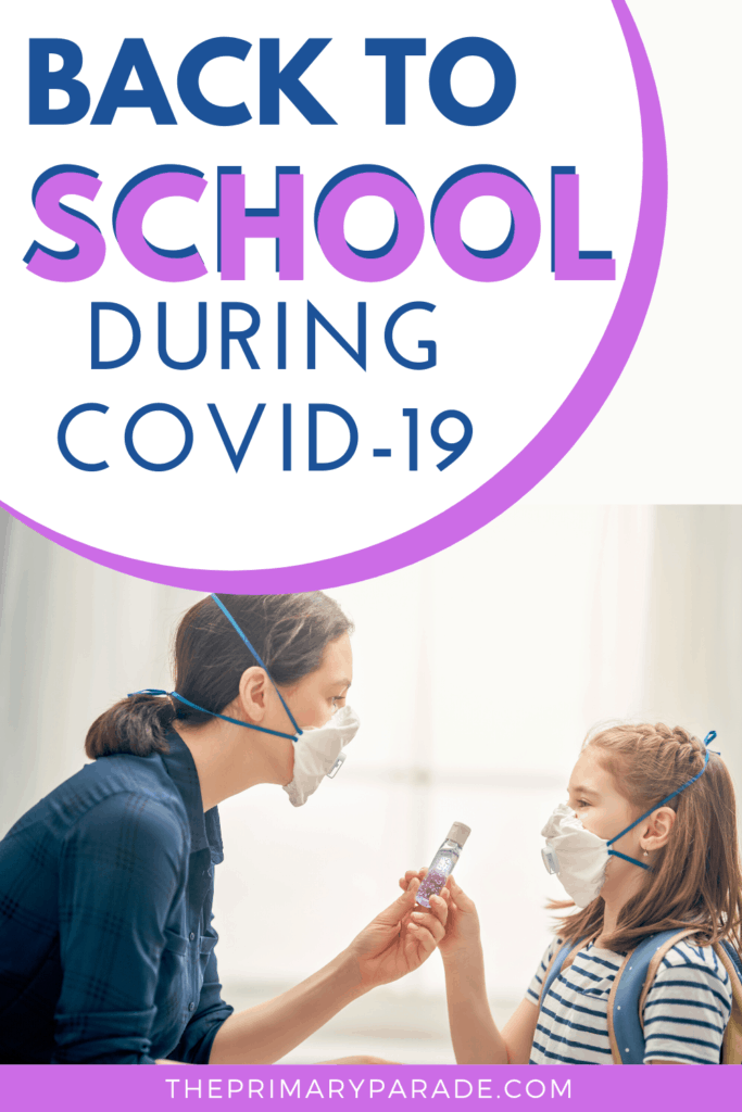 back-to-school-during-covid