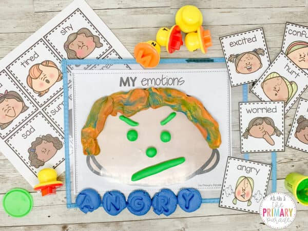 emotions-playdoh-mat