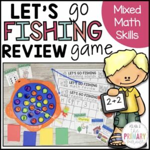 fishing-math-game