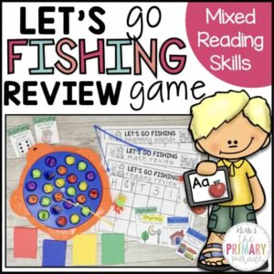 fishing-reading-game