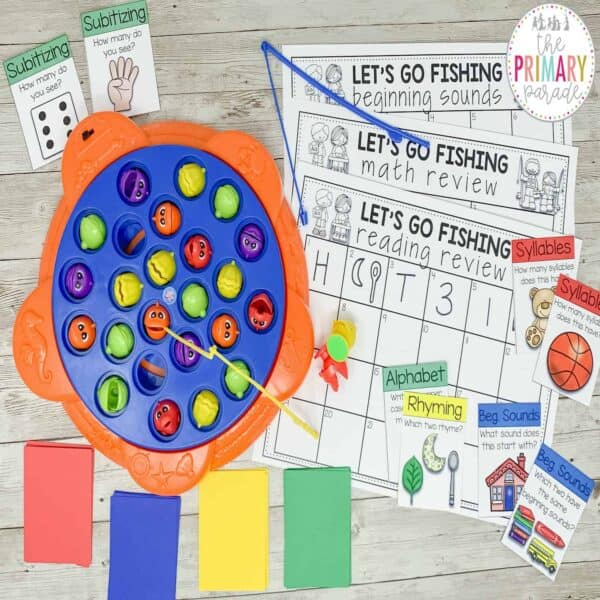 lets-go-fishing-math-game