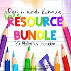 free-back-to-school-resources
