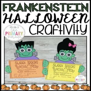 preschool-halloween-craft