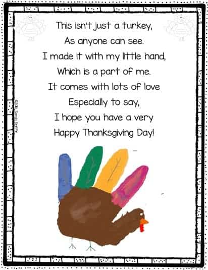thanksgiving-turkey-hand-print-poem
