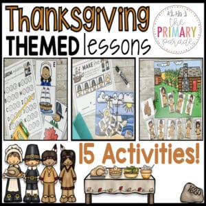 thanksgiving-activities-for-kids