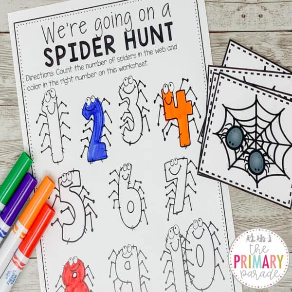 free-spider-activities-for-kids
